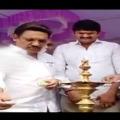 Grandhi Srinivas and Mantena Ramaraju plays cricket