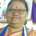 Visakha YSRCP corporator Surya Kumari dead