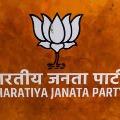 3 NDA Cadidates nominations rejected in Kerala
