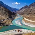 After 2 years India Pakistan to hold talks on Indus water sharing tomorrow