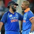 Kohli clarifies on Team India openers