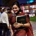 Sena MP threatened me Maha MP who criticised state govt