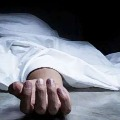 btech student commits suicide