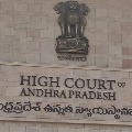 High Court issues notices to Botsa and Peddireddy