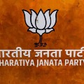 BJP gives top priority for Hindu in its manifesto