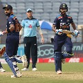 India salis to huge total in Pune against England