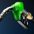 Fuel prices slip first time in 3 weeks