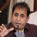 Maha Home Minister Anil Deshmukh Wants Enquiry on Aligations