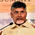 PMO Clarity on Chandrababu Letters on Vizag Steel Plant