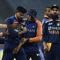Shreyas Iyer out of England ODIs and to miss entire IPL too