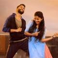Mahesh Babu launch Evo Evo Kalale song from Love Story
