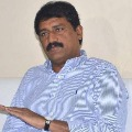 Ganta Srinivasarao suggests AP ministers it is time for resignations towards Vizag Steel Plant