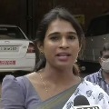 Transgender Candidate To Contest Kerala Assembly Polls