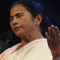 Mamata Assets Reduced Almost Half in 5 Years