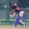 Will Kohli Equal Sachin Record