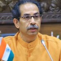 Uddhav says sorry to patients who died in Fire accident