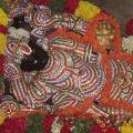 Robbery attempt in Tirupati Govindaraja Swamy temple