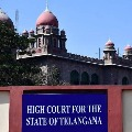 TS High Court cancels special magistrate courts