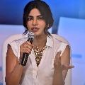 Priyanka Chopra starts restaurant in New York