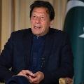 World Bank agreed to deliver billion dollars loan for Pakistan
