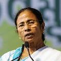 Mamata Demands for Modi Visa Cancel
