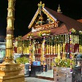 Sabarimala Issue is back on the table in Kerala