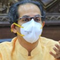Prepare Plans For Lockdown says Uddhav Thackeray