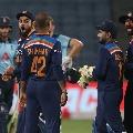 Australia cricket legend Ian Chappell opines on Team India winning streak