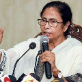 Wait for May 2nd says Mamata Banerjee