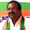 Modi asked me to give proper respect to Pawan Kalyan says Somu Veerraju