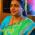roja goes under the knife