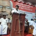 Rahul Gandhi will only visit womens colleges Ex Kerala MP faces flak for derogatory remarks