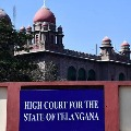 140 acres of Hafeezpet lands belongs to private persons says Telangana High Court