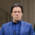 Imran Khan writes letter to Modi