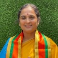 Tirupati LS bypolls candidates assets value
