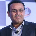 Looking at Pant reminds me of my early days says Sehwag