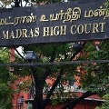 Madras HC sensational comments on Freebees