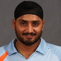 I dont want others opinion says Harbhajan singh