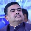 I will defeat Mamata Banerjee says Suvendu Adhikari