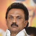 Stalin will become as PM says Durai Murugan