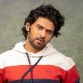 Mahesh Babu is a Producer for Naveen Polishetty Movie
