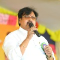 Varla Ramaiah met new SEC Neelam Sahni