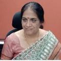 SEC Neelam Sahni will meet political parties tomorrow