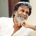 Pawan Kalyan and Purandeswri showers praises on Rajanikanth