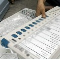 Second phase polling concludes in West Bengal and Assam