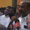 Bandi Sanjay Fires On CM KCR