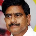 Jagan Wants to Desolve his Govt says Devineni Uma