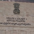 AP SEC files counter affidavit in high court