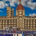 Highest ever corona cases in Mumbai