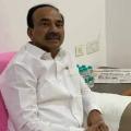 Telangana Govt Launched New App to Stop Spreading Coronavirus